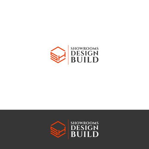 SHOWROOMS DESIGN BUILD