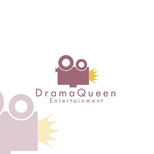DramaQueen Entertainment