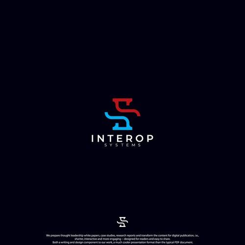 logo interop systems