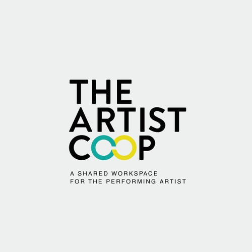 The ARTIST co-op