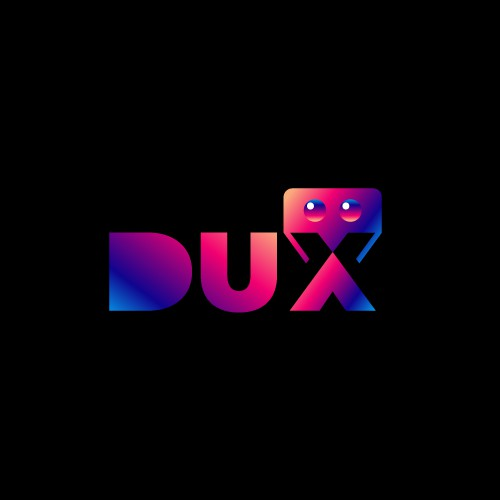 Logo Concept for DUX