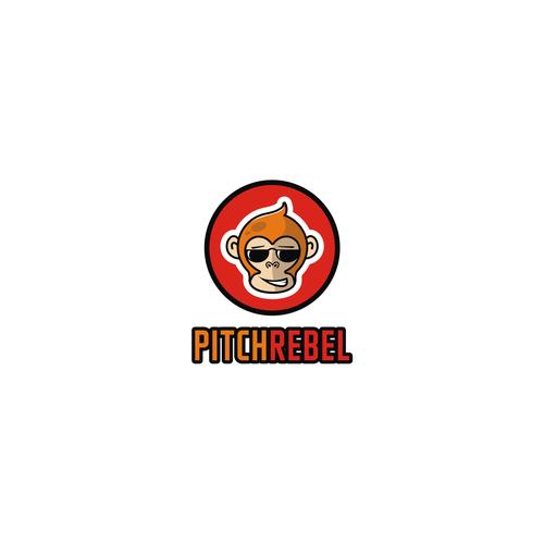 pitchrebel