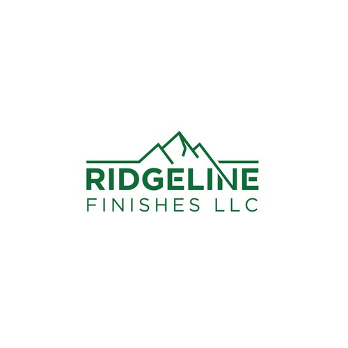 Ridgeline Finishes LLC