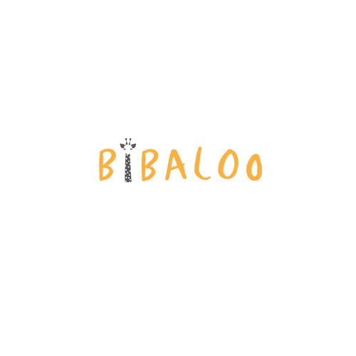 Bibaloo Children's Boutique