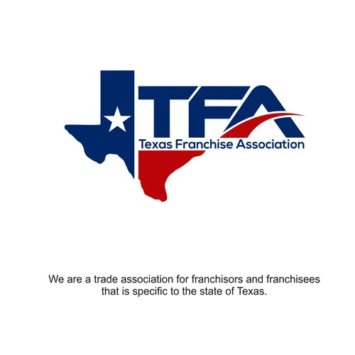 Texas Franchise Association