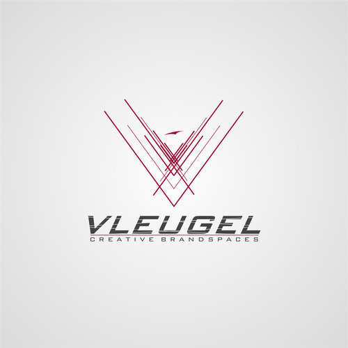 Logo Concept for Brandspacing Company