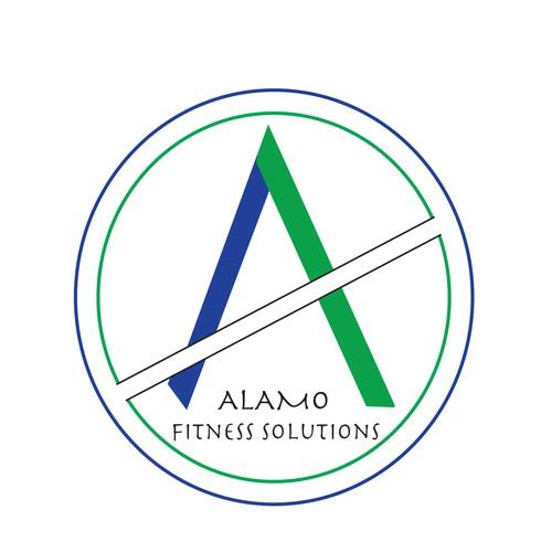 ALAMO FITNESS SOLUTIONS
