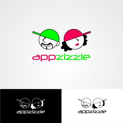 appzizzle