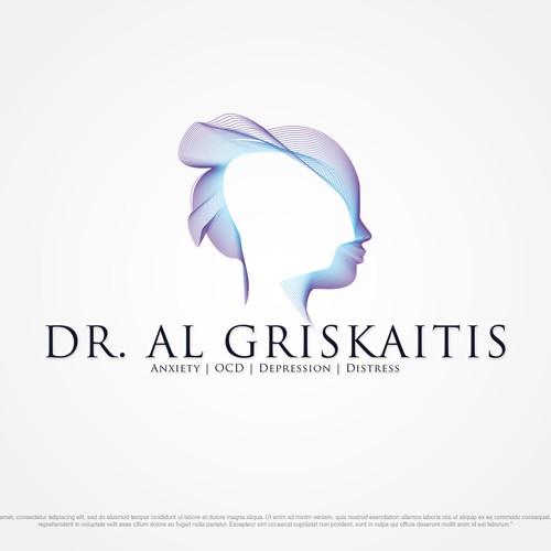 Dr Al Griskaitis