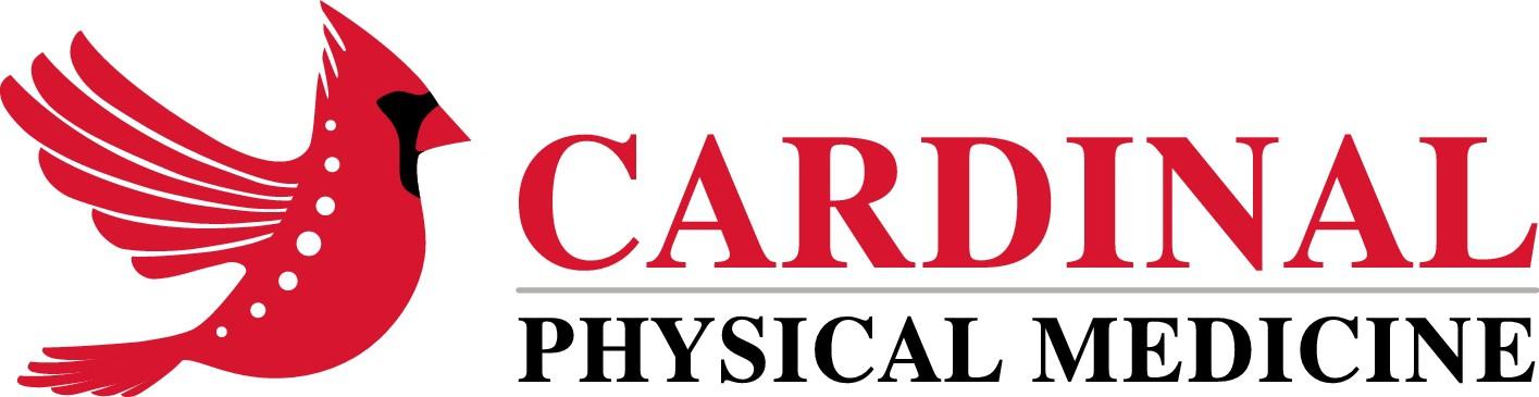 Cardinal Physical Medicine