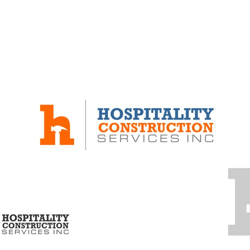 Hospitality Construction Services