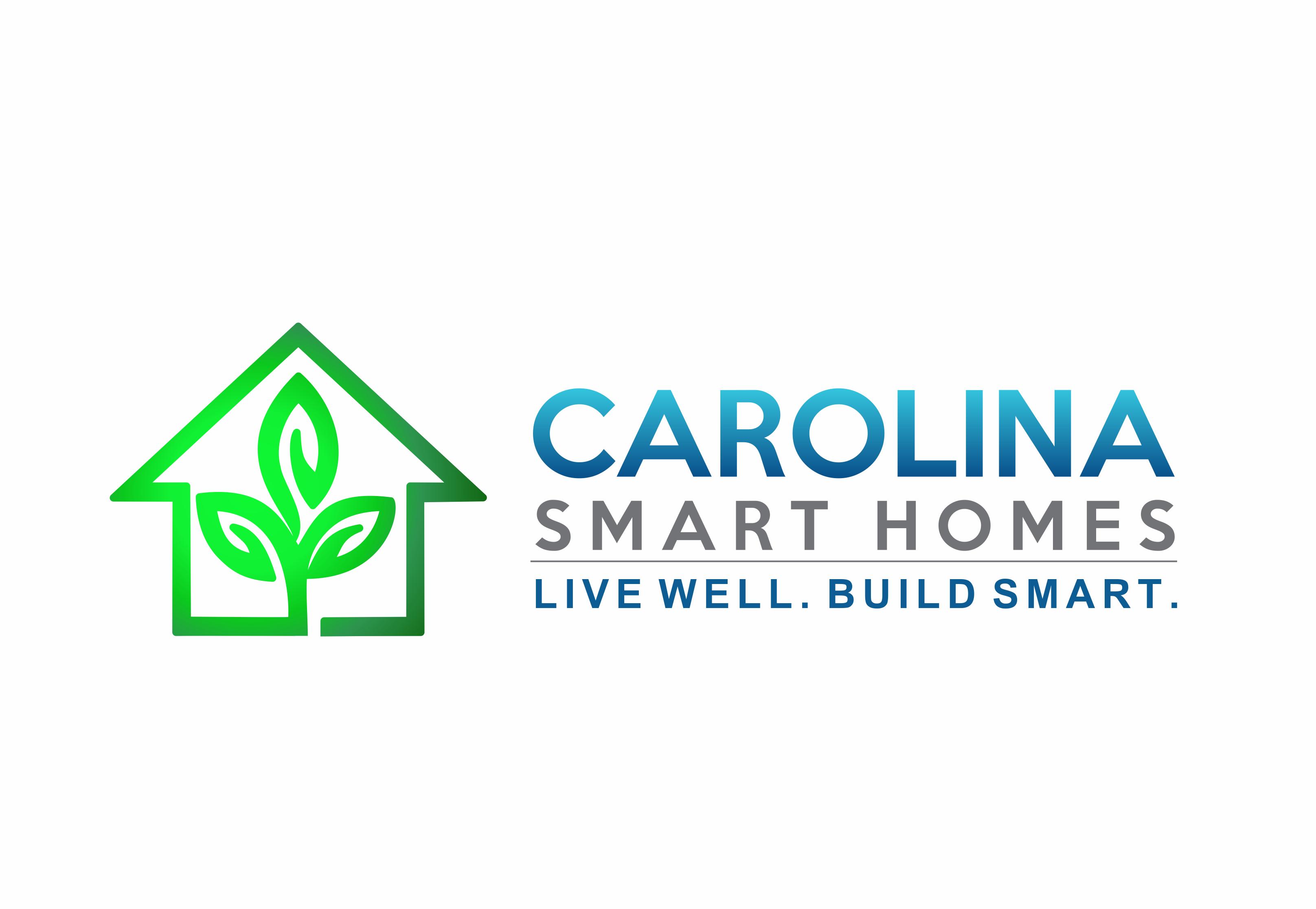 Carolina Smart Homes