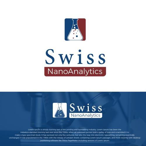Swiss NanoAnalytics