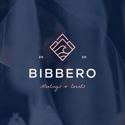 Bibbero