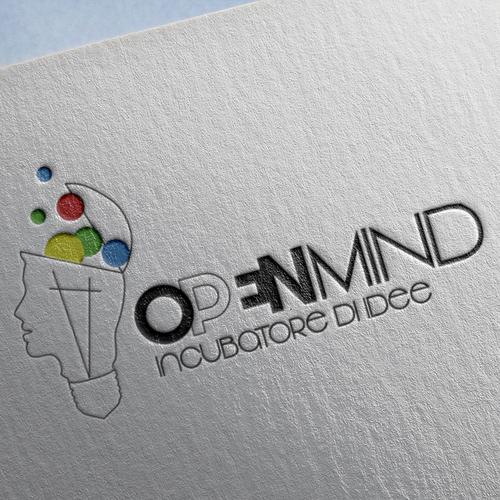 Openmind - incubatore di idee