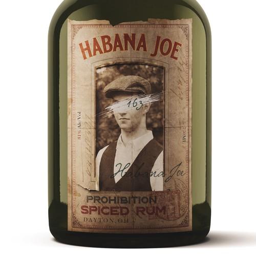 Habana Joe
