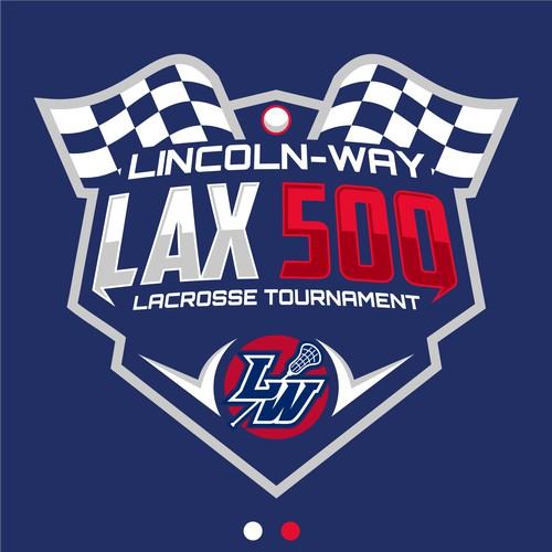 lacrosse Logo Sport