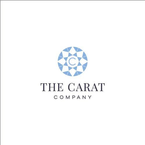 The Carat Company