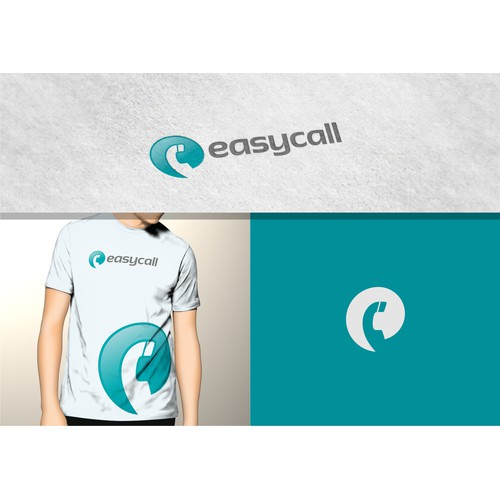 Easy Call is a consumer electronics wholesale business based in Dubai, UAE.