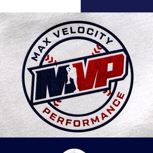 Max Velocity Performance