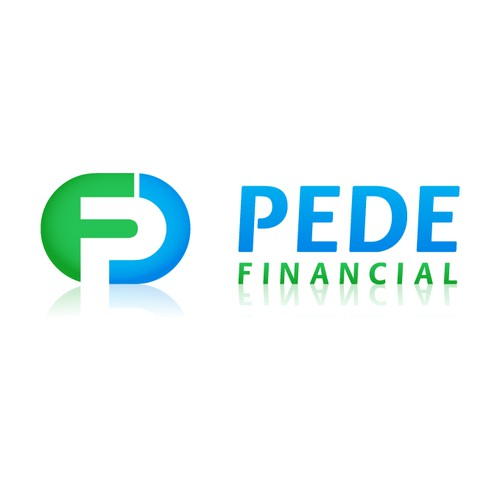 PEDE (Payday) Financial