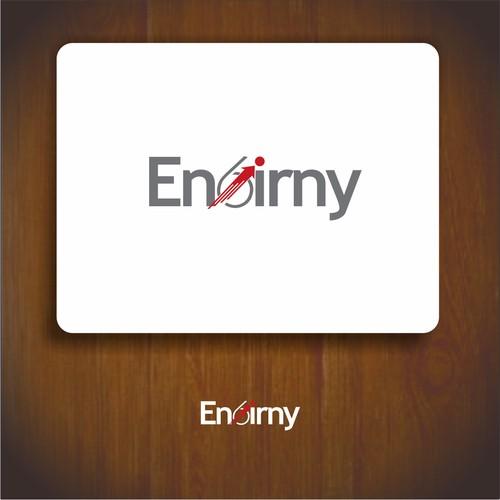 En6irny