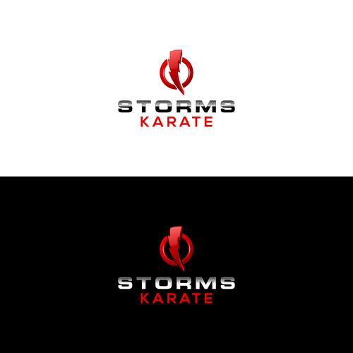 Storms Karate