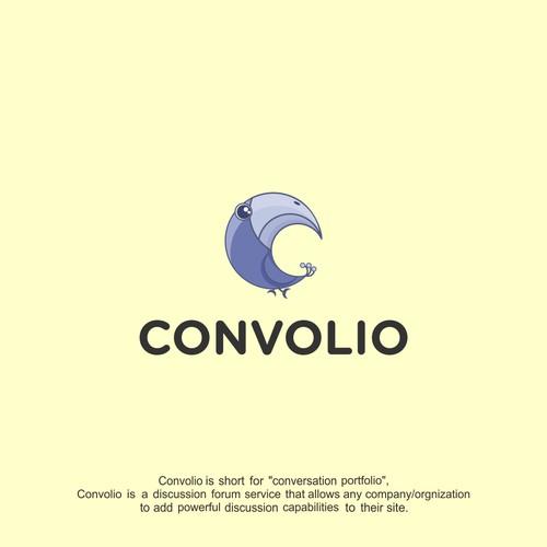convolio