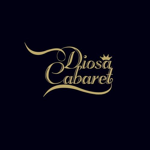 Diosa Cabaret