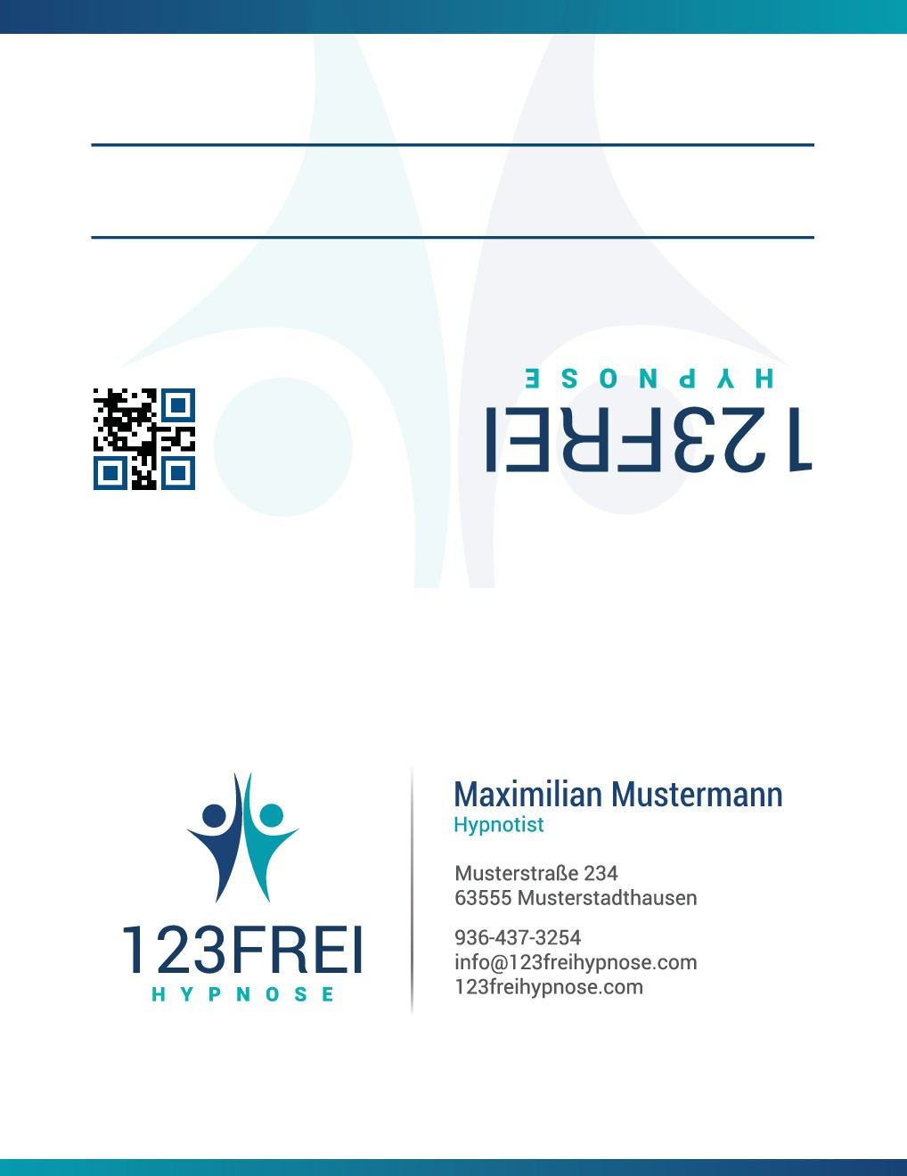 123frei - Business cards and more