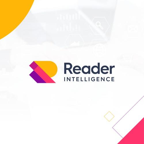 Reader Intelligence