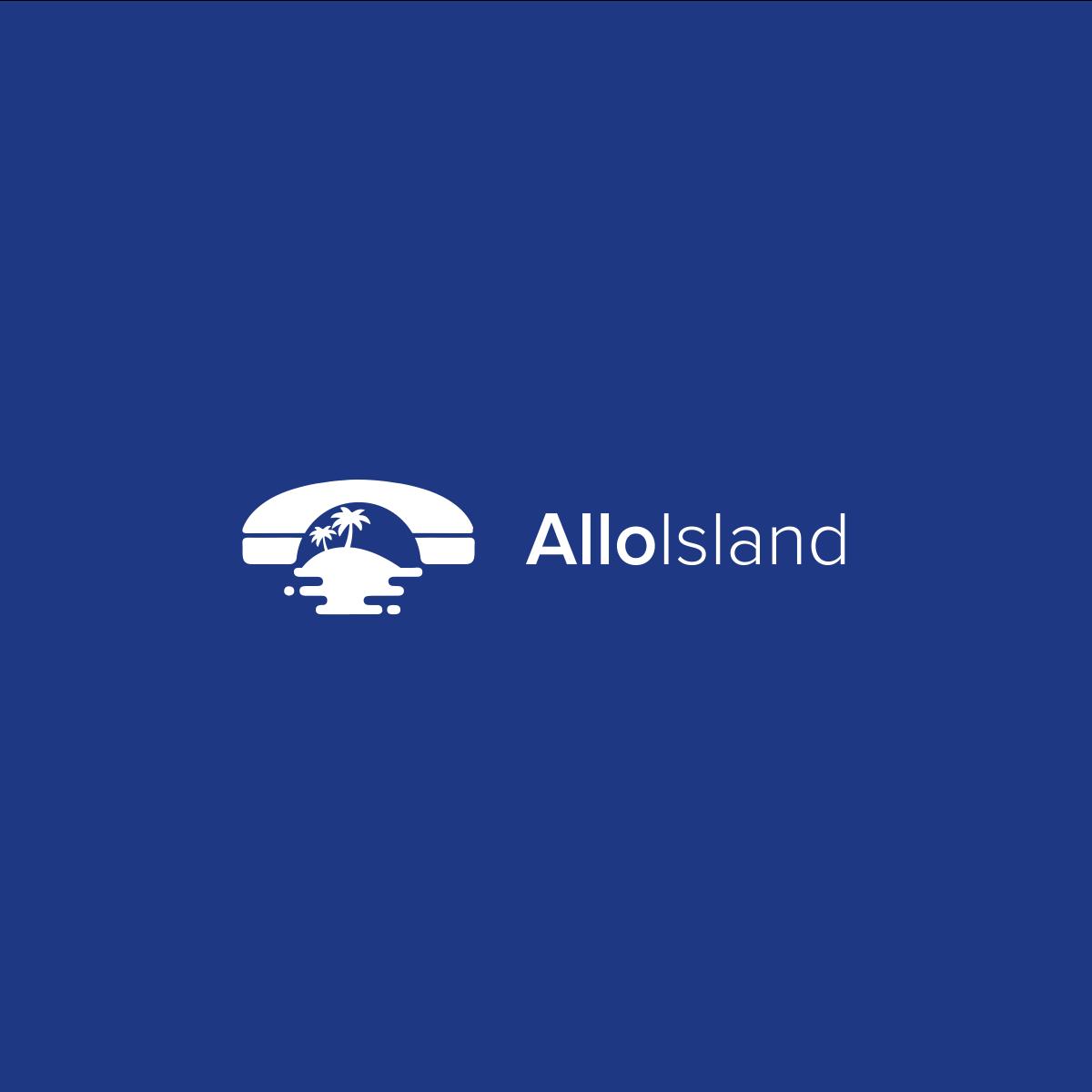 Allo Island