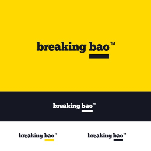 Breaking Bao