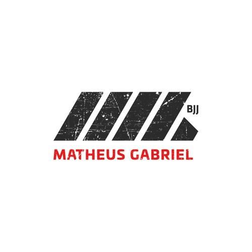 Matheus Gabriel