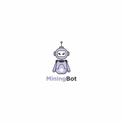 miningbot