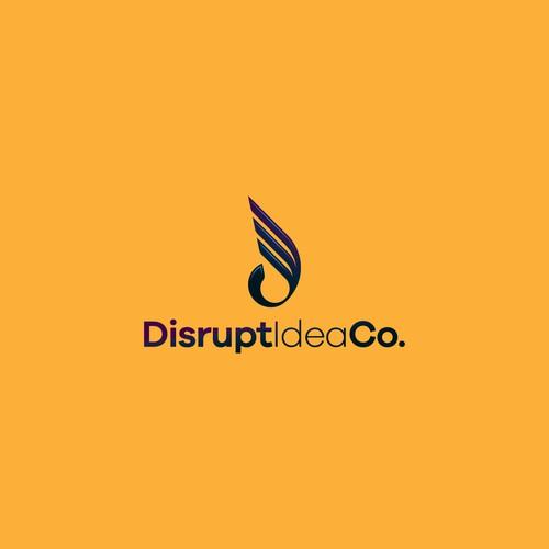 disrupt idea