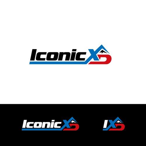 Iconic XD