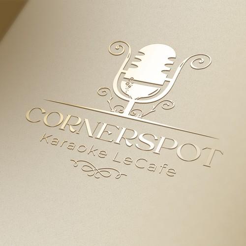 cornerspot