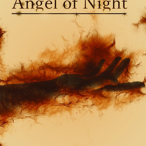 angle of night