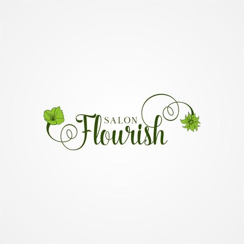 Salon Flourish