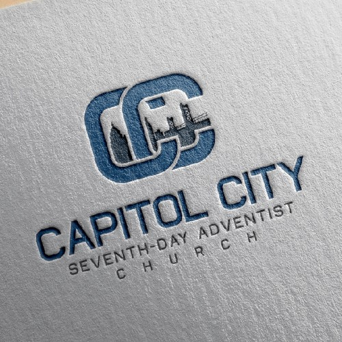 CC capitol city