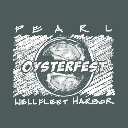 Pearl Wellfleet Harbor Oysterfest