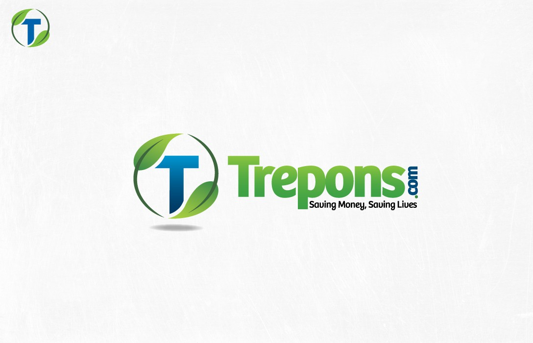 Help Trepons (or Trepons.com) Save Lives