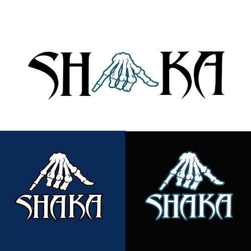 shaka clinic