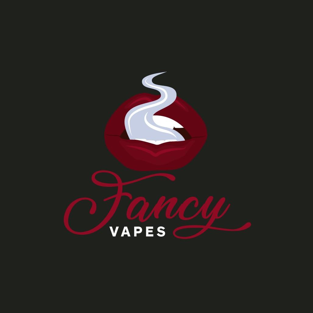Fancy Vapes