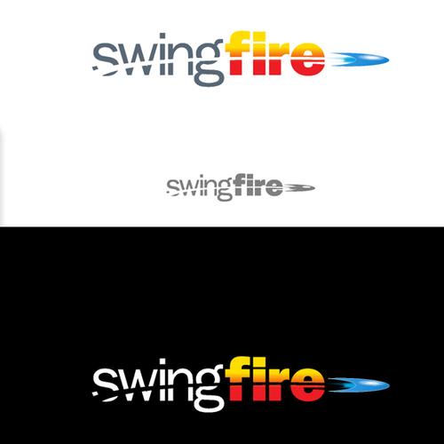 Swingfire