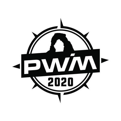PWIM 2020