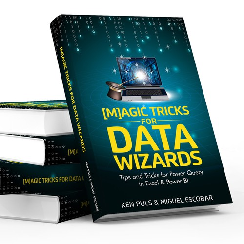 Book cover for Data Transfer