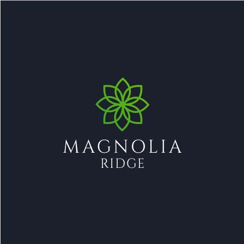 Magnolia Ridge