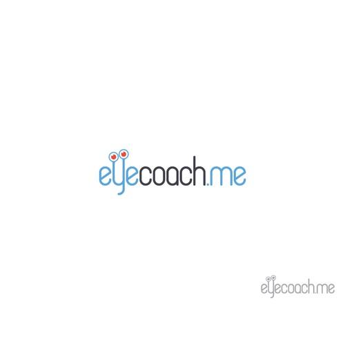EyeCoach.me - eye exercise app